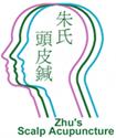 Zhu's Scalp Acupuncture Forum